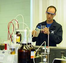 water-gels-analysis