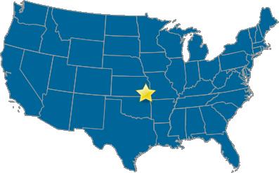 us-location